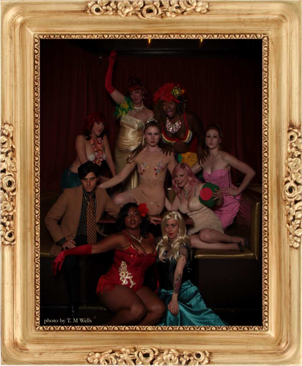 HB-Burlesque-Website-Mockup-layers